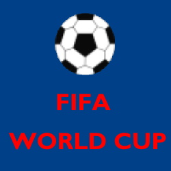Book your luxury hotel for FIFA World Cup 2022!